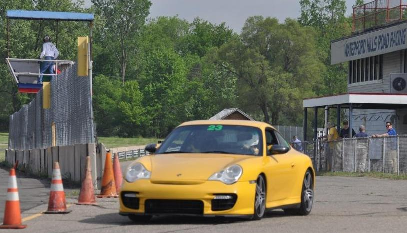 996c4s entering track