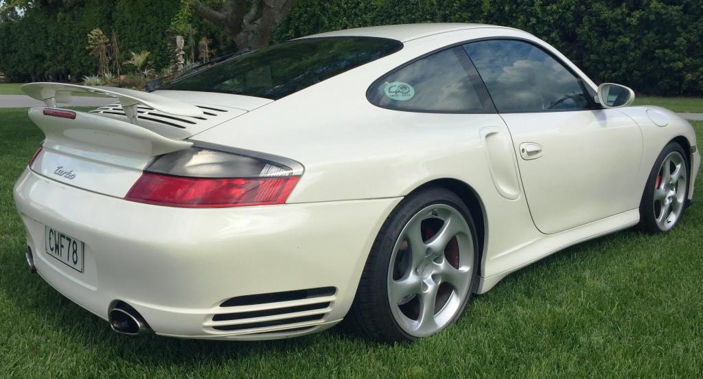 cb-996-white-turbo-4-inch-eram-kit