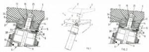 Porsche Patent Dwgs 2