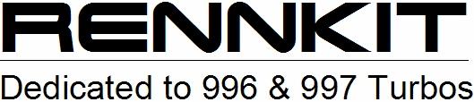 RennKit Blk Letter Logo-010