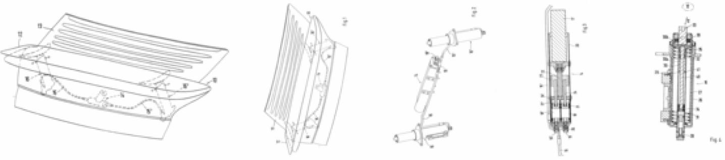 SUSPA Patent Dwgs