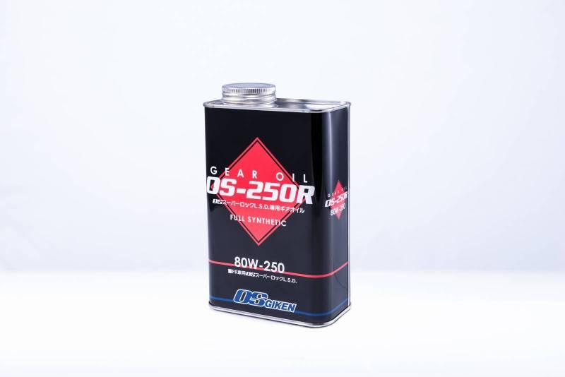 oil-f145603065