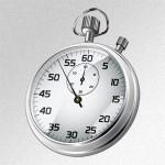 clock_PNG6628