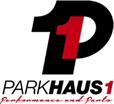 parkhaus1-sm_logo