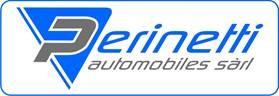perinetti-logo