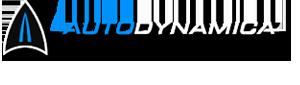 autodynamica_300x85