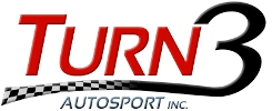 turn-3-logo500px-wide2