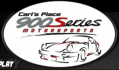 900series-shop-logo