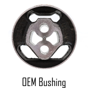 oembushing_1