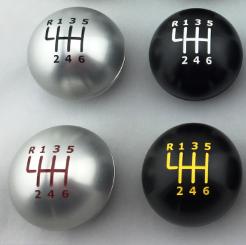 std Shift knob w painted pattern6-9-2016 10-55-59 AM