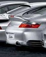 996 turbo / gt2