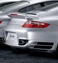 997tt-rear-qtr