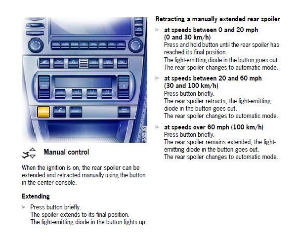 996  997 Turbo Factory Manuals